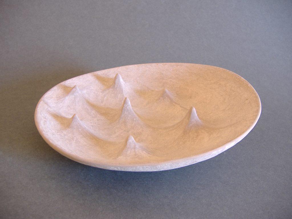 Dune 03 / Sandstone