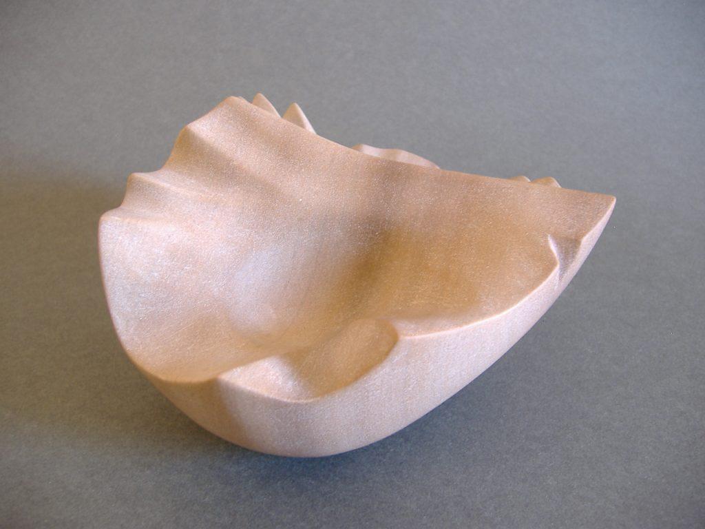 Fig 03 / Sandstone