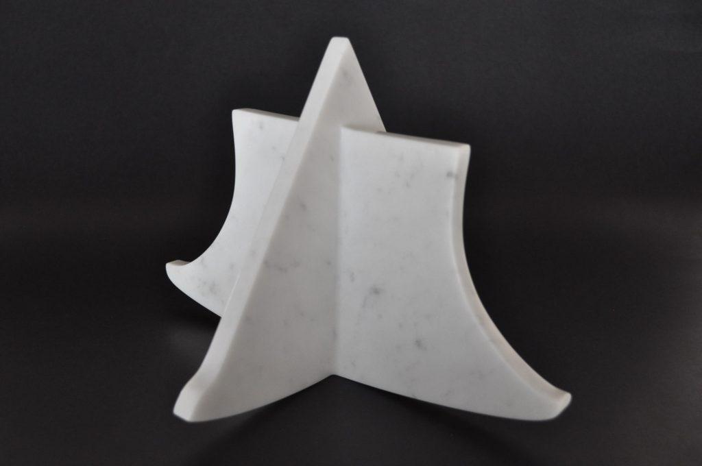 Anchor / Marble