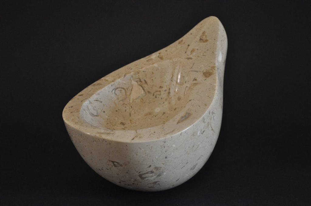 Loquat / Marble